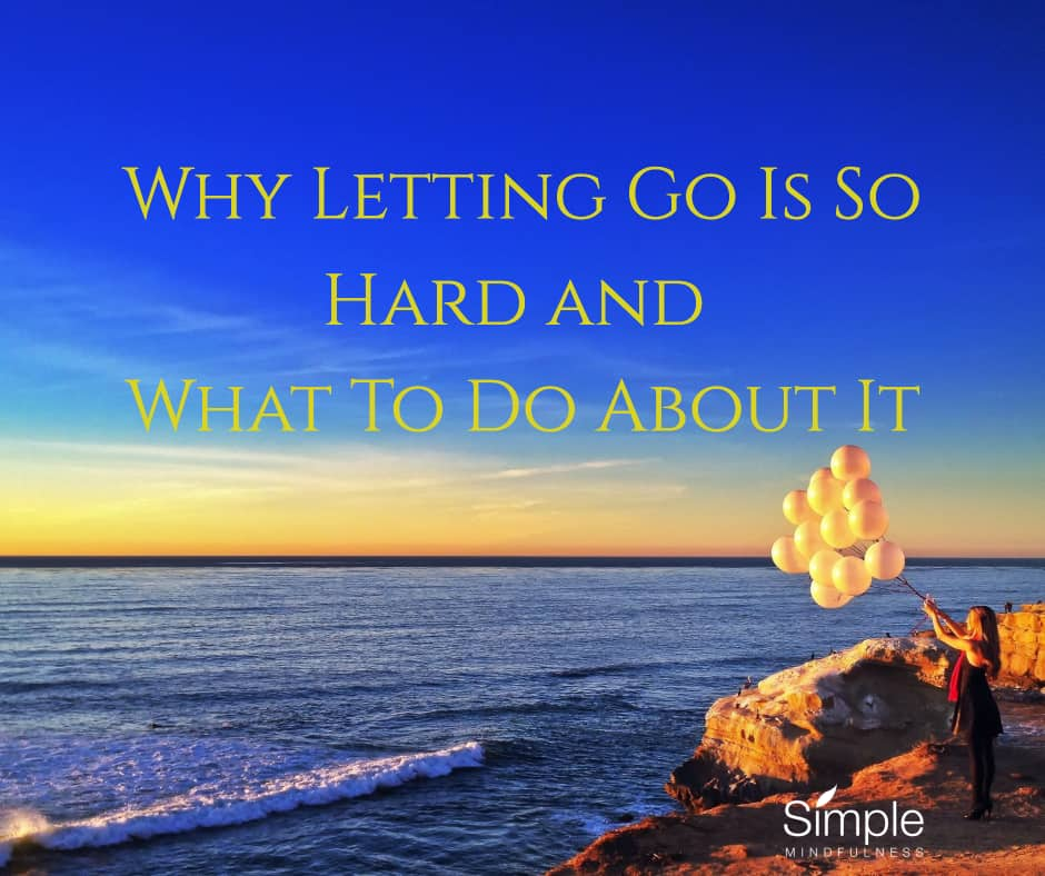 Let go its time to when When to