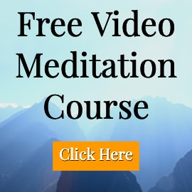 Free Meditation Course: LImitless Life Program