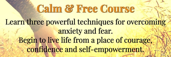 Quiet & Free Course